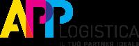 App Logistica